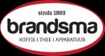Brandsma Koffie