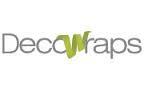 Decowraps Europe B.V.