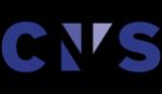 CNS International