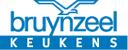 Bruynzeel Keukens B.V.