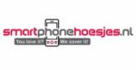 Smartphonehoesjes.nl