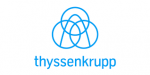 thyssenkrupp Home Solutions NV