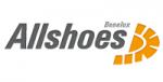 Allshoes Benelux B.V.