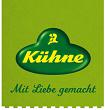 Kühne KG