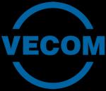 Vecom Group B.V.